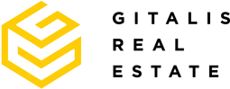 Gitalis Real Estate